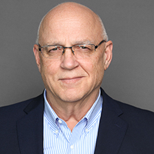 Gary Jentzen