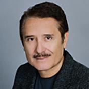 Dr. Gui Ponce de Leon