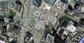 Port Authority Trans Hudson PATH