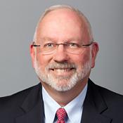 Steve Rusteika