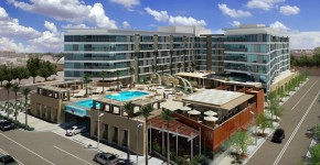 3038_W_Scottsdale_Hotel_070912