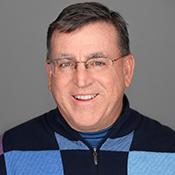 Jerry Klanac