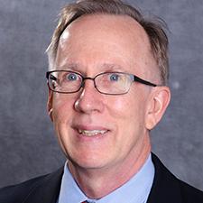 John Philbrick