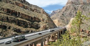 ADOT Adjoining Highway Projects