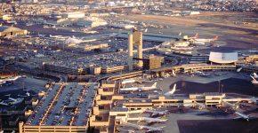 Logan-airport-boston