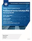 PMA GSA Catalog