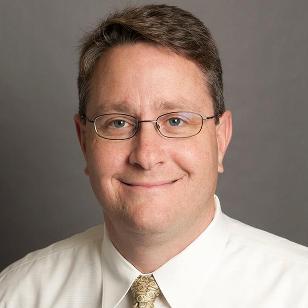 Ed Whelan, Managing Director, PMA Mid-Atlantic
