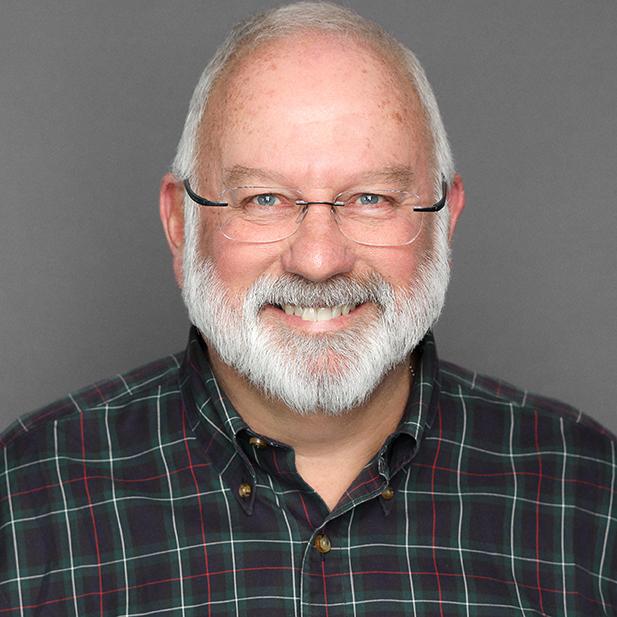 Stephen Rusteika, Executive Director, PMA Boston