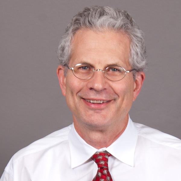 Ken VanderJagt, Director, PMA Orlando