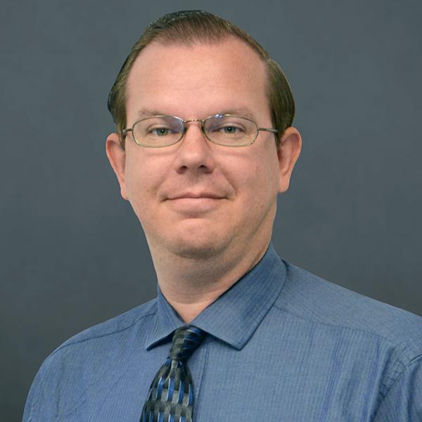 Michael Haas, Senior Associate, Los Angeles
