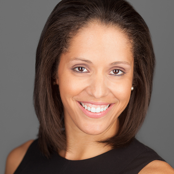 Amanda Davy Romano, Director, PMA Chicago