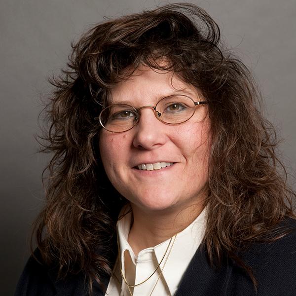 Deborah Shaer, Senior Associate, Boston