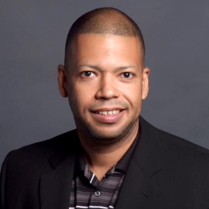 Jose Santiago, Associate, PMA Orlando