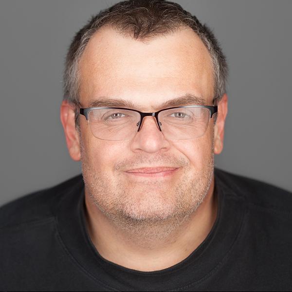 Patrick O'Toole, Associate, PMA Chicago