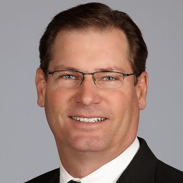 David Weber, Director, PMA Phoenix