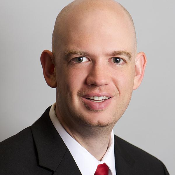 Shane Wilhelmsen