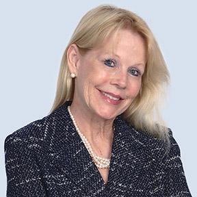 Deborah Palmer, Managing Director, PMA Mid-Atlantic
