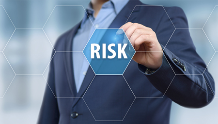 Prioritizing Risk during Schedule Risk Analysis