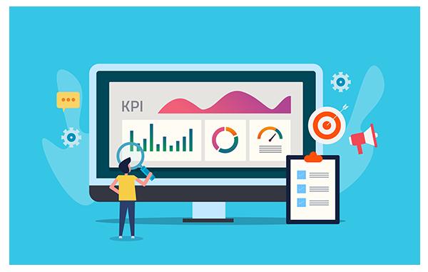 KPI Visualizations